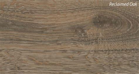 Vi Plank Vinyl Cork Flooring   Carpet Vidalondon