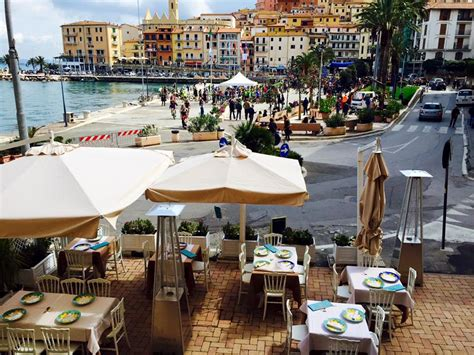 porto santo stefano ristoranti porto santo stefano dove mangiare bene spendendo poco