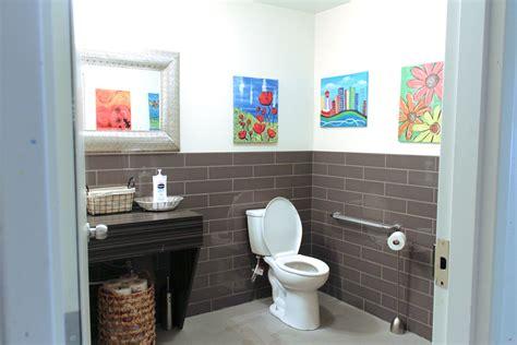 calgary bathroom stores tile store calgary edmonton tile store sale floor