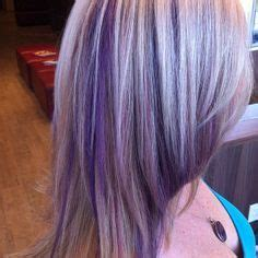 does it take for lowlights to fade in hair 1000 ideas about highlights underneath on pinterest