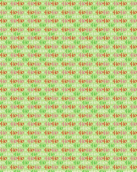 printable miniature christmas wrapping paper 17 best images about dollhouse christmas printables on