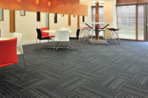 Commercial Flooring Commercial Broadloom Carpet Carpet Tile Desitter