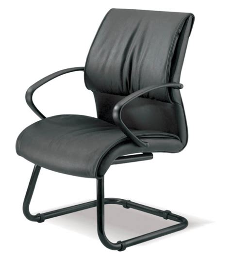 falcon visitors chair oxford office furniture