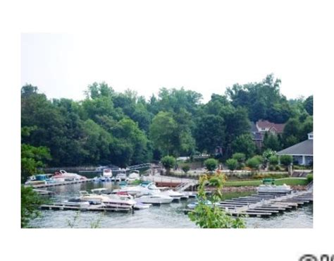 windemere lot for sale with boat slip 110 000 lake - Boat Slip Windermere