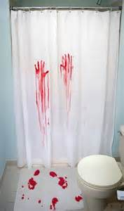 Bathroom Curtain Ideas by Funny Bathroom Shower Curtain Decorating Ideas Room