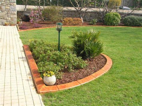 Gorden Bordir garden lawn edging garden border edging and lawn edging