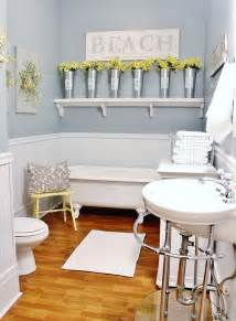 Farmhouse Bathroom Ideas by Gallery For Gt Vintage Farmhouse Bathrooms