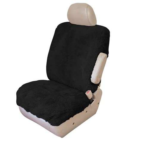 semi custom slipcovers semi custom seat covers