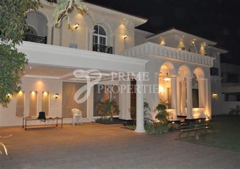 2 kanal lahore pakistani house design 1 kanal pakistani house grand luxury brand new 2 kanal house for sale in lahore 59