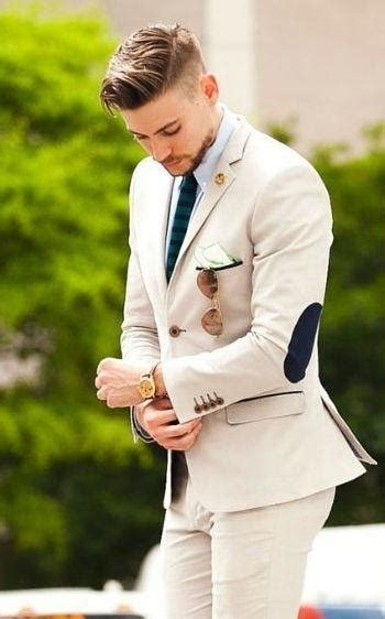Mba Dress Code Quora by What Is The Best Casual Dress Code For Quora