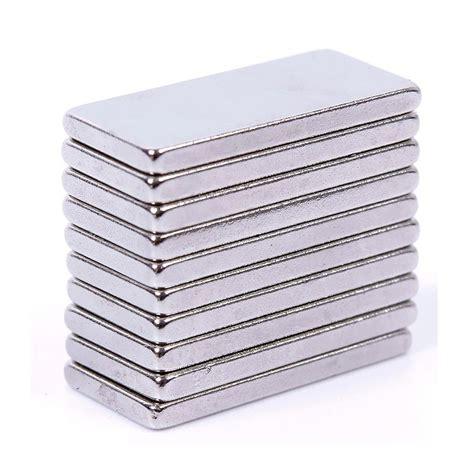 Kulkas Kecil Yang Baru aliexpress beli 10x stabil baru yang kuat blok