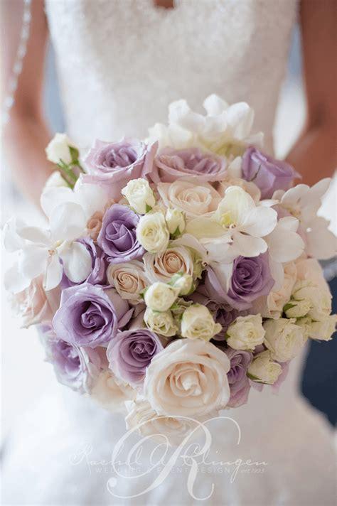 Wedding Bouquet Design by Wedding Flowers Bouquets Toronto
