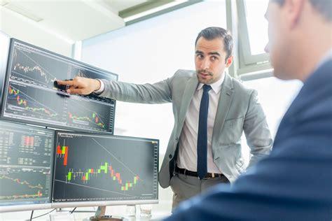 best stock broker how to choose the best stock broker mrmag org