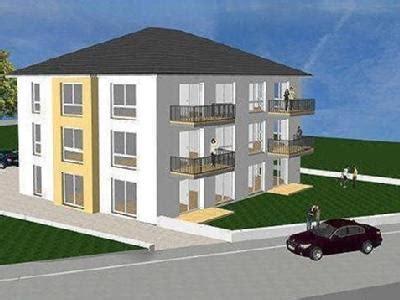 radebeul wohnung immobilien zum kauf in lindenau radebeul