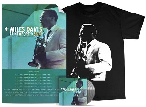 Newport Sweepstakes 2015 - welcome to the new milesdavis com trivia sweepstakes miles davis