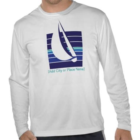 glastron boat t shirt 19 best images about gifts for boat owners on pinterest