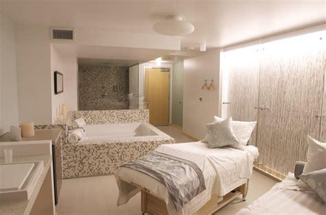 pechanga rooms spa pechanga treatment room yelp