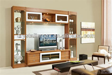 living room stand tv stand designs for small living room modern house