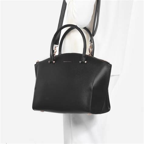 5749 Charles Keith Premium Quality Backpack Handbag 479 best images about bags wallets on longch louis vuitton and handbags