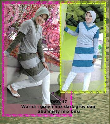 Jilbab Rabbani Ukuran Xl harga jilbab rabbani fashion clothing at baju busana