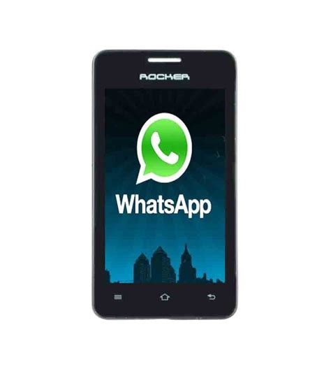 mobile whatapp rocker mobile whatsapp phone mobile phones at low