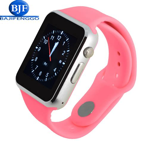 android bluetooth smart for android bluetooth sport pedometer support whatsapp