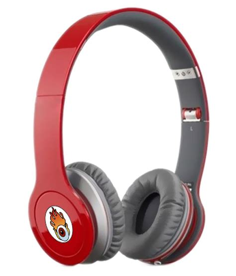 Headphone Beats S460 buy acid eye wireless bluetooth headphone at best price in india snapdeal
