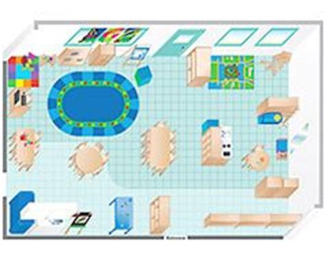 classroom layout interactive 113 best images about classroom layout on pinterest day