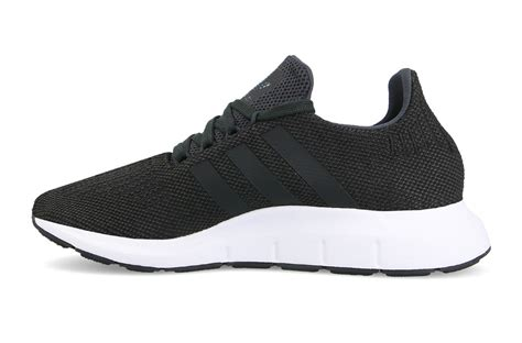 Adidas Run Cq2114 s shoes sneakers adidas originals run cq2114