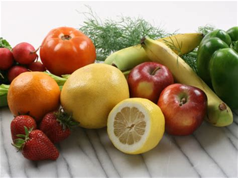 what can i put on my for skin get healthy skin naturally 10 best fruits for skin care