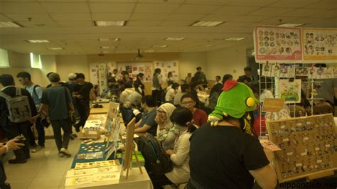 Kaos One Ok Rock Logo 9 Lengan Panjang Lpg Okr17 bijac no tanjoiwai 9 issho ni tanoshimimashou day 2