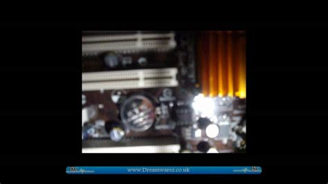 reset laptop by removing battery how to reset your bios removing the cmos battery youtube