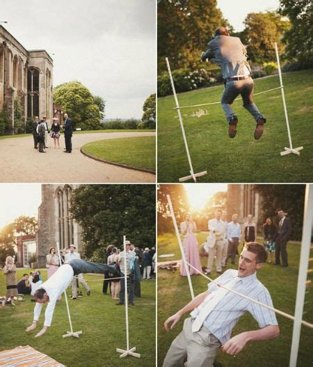 wedding venues outdoor activities and 25 best ideas about indoor wedding receptions on