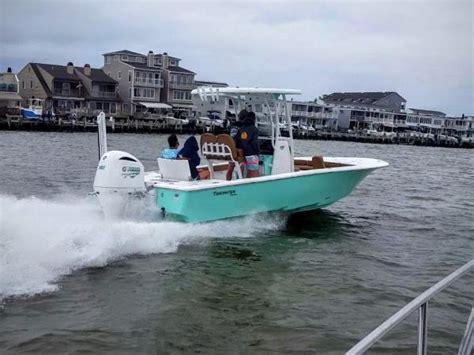 tidewater boats carolina bay tidewater 2500 carolina bay boats for sale