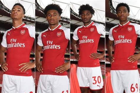 arsenal young players death toll rises to 14 in spain attacks as police hunt