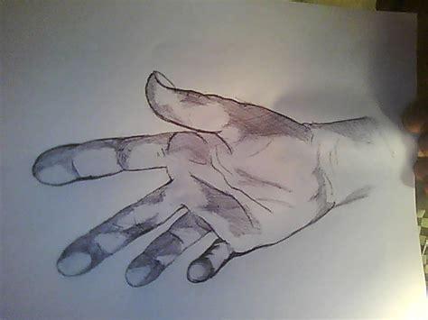 imagenes a lapiz de manos dibujo de mano a lapiz imagui