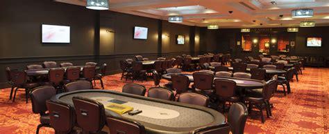 river rock room tournaments in coquitlam room rock casino vancouver rock casino vancouver