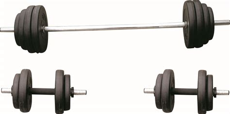 Barbell Dumbell Wholesale Bulk Dropshipper 100lb Barbell Dumbbell Set