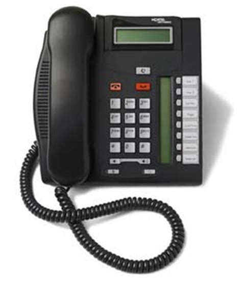 reset voicemail password nortel t7208 digital and analogue telephone services