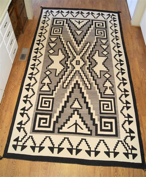 rug patterns regional navajo rugs history s navajo rugs for sale