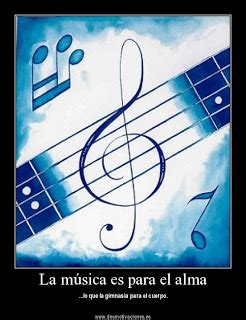 el alma de la 8408072951 el alma de la musica