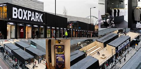 Home Design Stores London by Intra Innovative Uses Of Shipping Containers From Around