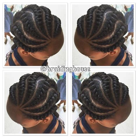 hairstyles with braids patry jordan 70 best images about cornrows on pinterest ghana braids