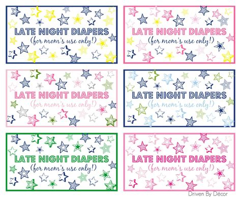 Other Words For Baby Shower by Baby Shower Food Ideas Baby Shower Ideas Other Than