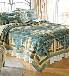 kayla hand guided yellow and white king quilt set for my quilts on pinterest hearth country quilts and nostalgia