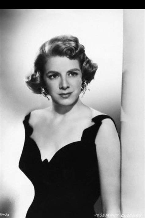 rosemary clooney dresses 25 best ideas about rosemary clooney on pinterest bing