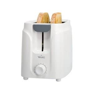 Best Two Slice Toaster 5 Best Two Slice Toaster Match To Your Kitchen Perfectly