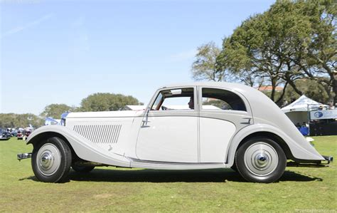 old white bentley 1935 bentley 3 5 liter conceptcarz com