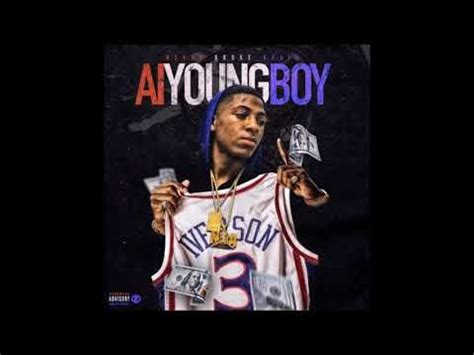 youngboy never broke again graffiti lyrics nba youngboy graffiti vidoemo emotional video unity