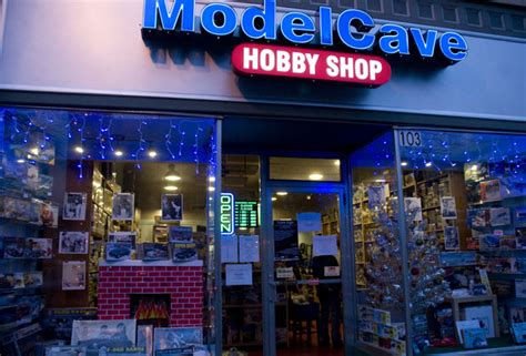 top 28 hobby shop kalamazoo mi ypsilanti s model cave